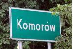 Wojna i okupacja na terenach Komorowa i powiatu Tarnowskiego –  część druga