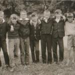 rok ok 1968 chłopaki
