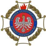 Obchody 100 – lecia Straży Pożarnej w Komorowie