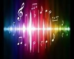 muzyka-polska-1680-1260-6769