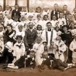zdjecie klasowe 1926