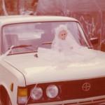 auto_1988