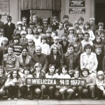 wieliczka_1977