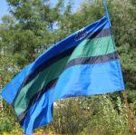 Spinningowe zawody wędkarskie – Komorów