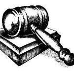 Ogłoszenie – Prawnik za darmo