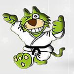 Szkółka Judo w Wierzchosławicach