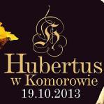 """""""HUBERTUS"""" w Komorowie – uzupełnienie"""