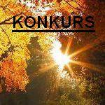 """Konkurs """"Najpiękniejszy jesienny bukiet"""" – wyniki"""