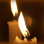 1 Listopad – Dzień Wszystkich Świętych – Pamiętamy