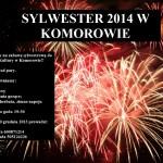 sylwester_2014-plakat