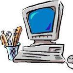 Bezpłatny kurs komputerowy