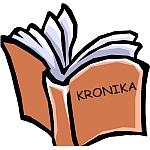 Działalność Domu Kultury w Komorowie lata 84 -86 – kronika