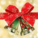 Boże Narodzenie – życzenia
