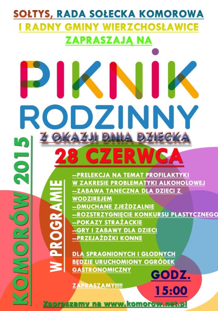 piknik_rodzinny_plakat2015